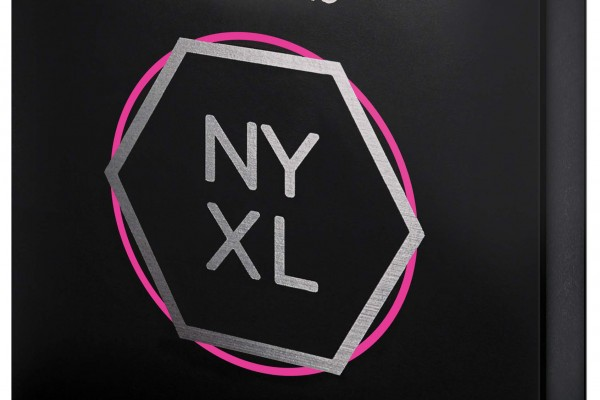 D'Addario Adapts NYXL Strings For Bass
