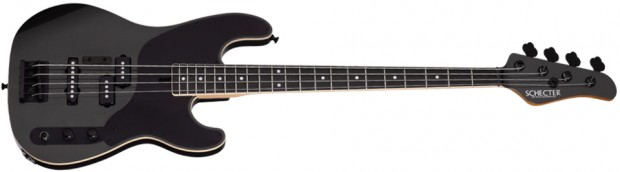 Schecter Michael Anthony Signature USA Production Bass