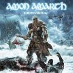 Amon Amarth Releases Concept Album