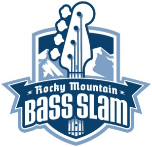 Rocky Mountain Bass Slam