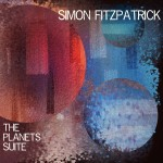 "Simon Fitzpatrick Releases Bass Take on Holst's ""The Planets"""