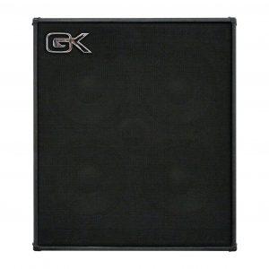 Gallien-Krueger CX410 4x10 Bass Cabinet