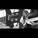 Bass Battle and Absurdcus: k?an