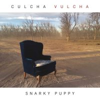 Snarky Puppy Changes It Up On Latest Album