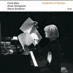 Steve Swallow and Carla Bley Continue Musical Journey