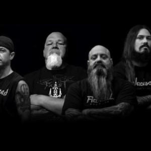 Crowbar Announces Bass Changeup