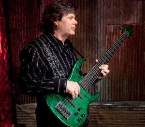 Roy Vogt