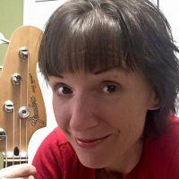 Reader Spotlight: Selina Finsel