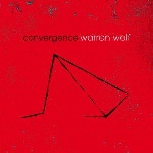 Warren Wolf: Convergence