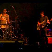 Vulfpeck: Live at Bonnaroo (2016)