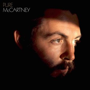 Paul McCartney: Pure McCartney