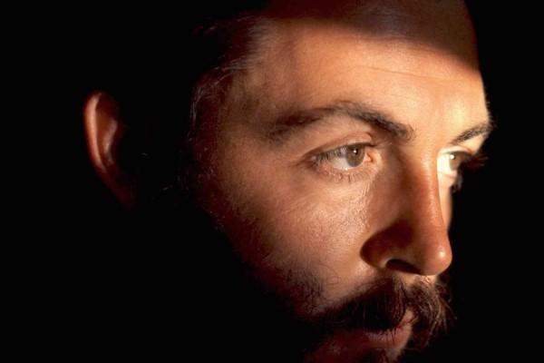 Paul McCartney Releases 67-Song Set