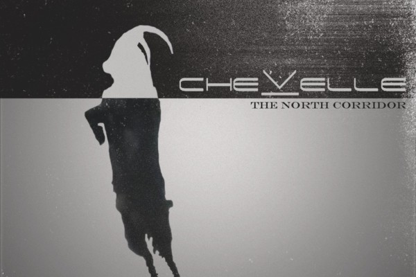 Chevelle Releases 8th Studio Album