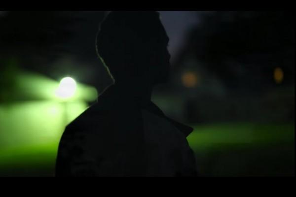Kristian Dunn: Staring At Screens