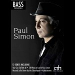 Paul Simon Bass Transcriptions Published