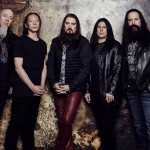 Dream Theater Announces Fall Headlining Tour