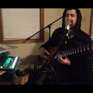 "Chris DeAngelis: Bass Arrangement of Radiohead's ""Sit Down. Stand Up. (Snakes & Ladders)"""