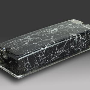 Q-Tuner Unveils Transparent Q2.0 Pickups