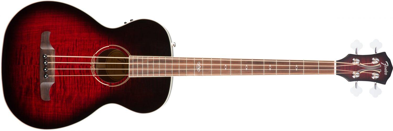 Fender T-Bucket 300E Bass