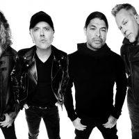 Robert Trujillo Says New Metallica Sounds Crushing