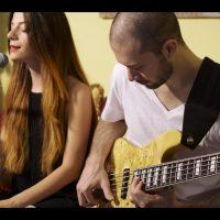 VoBa Sound Experience: Eleanor Rigby