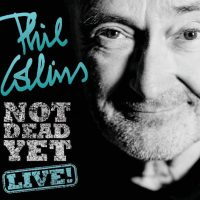 Phil Collins Taps Leland Sklar for New Tour