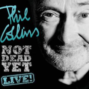 Phil Collins Taps Leland Sklar for New Tour