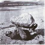 """Mark Dresser Seven Releases """"Sedimental You"""""""