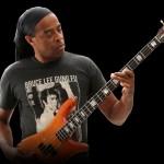 Groove – Episode #24: Doug Wimbish