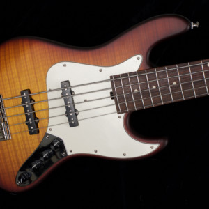 Sadowsky Guitars Introduces Deluxe Satin Series Basses