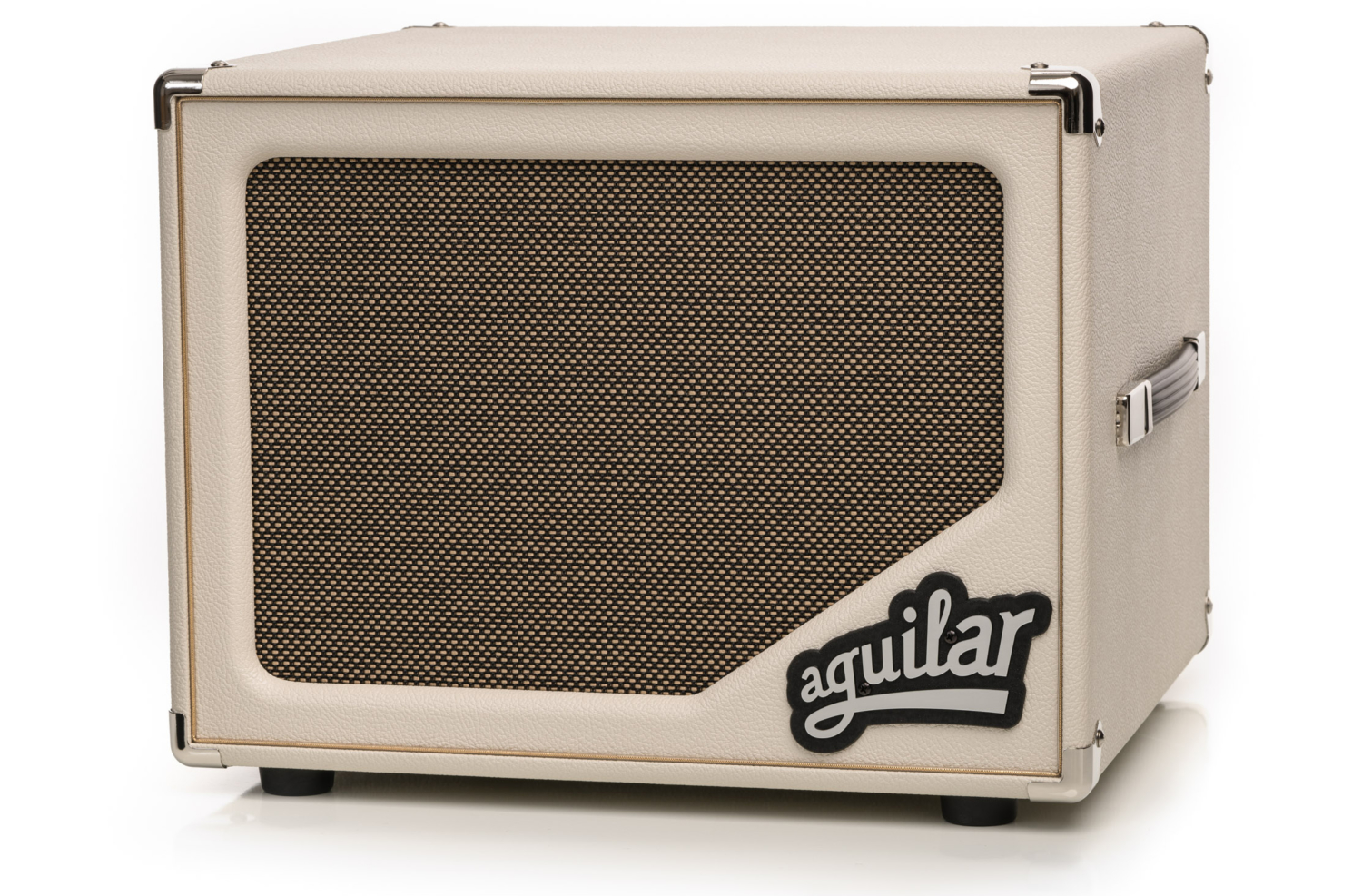 aguilar amplification unveils limited edition sl 112 and sl 410x cabinets no treble. Black Bedroom Furniture Sets. Home Design Ideas