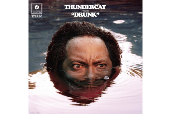 Thundercat Announces New Album, Releases Single