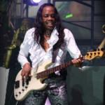 Sadowsky Guitars Announces Verdine White Signature Bass