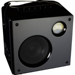 Ashdown Engineering Announce the B-Social Lite Desktop Bass Amp