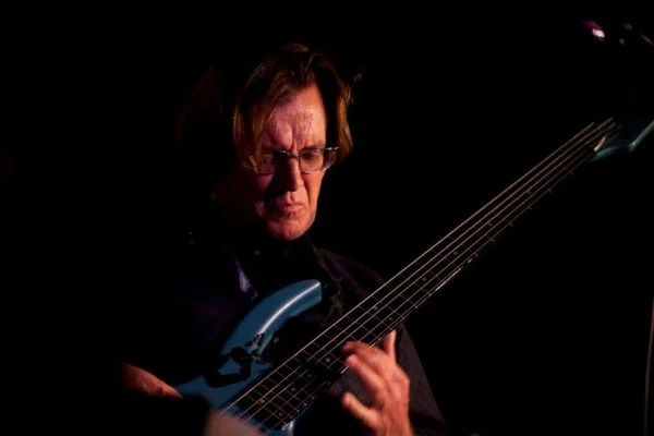 Bass Players to Know: Bunny Brunel