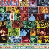 CAB: CAB 4