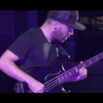 Miki Santamaria: Tears (Live)