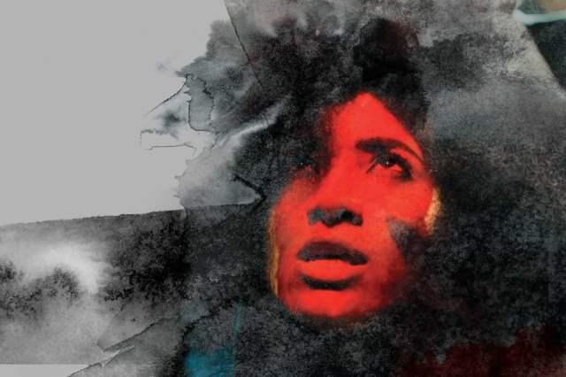 Esperanza Spalding Announces New Album – No Treble