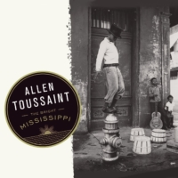 Allen Toussaint: The Bright Mississippi