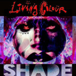 """Living Colour Returns With """"Shade"""""""