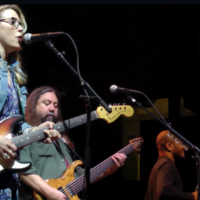 Widespread Panic & Tedeschi Trucks Band: You Can't Always Get What You Want
