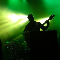 Tips for Being a Professional Bassist