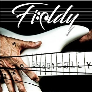 Fieldy: Bassically
