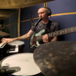 Nate Wood: Better If You Try