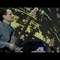 John Patitucci Electric Guitar Quartet: Live at Jazzfest Bonn