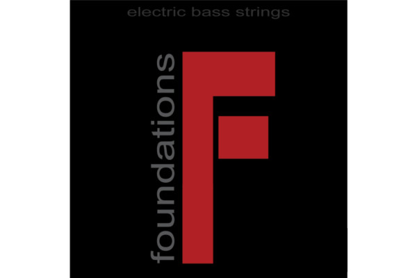 S.I.T. Strings Introduces the Foundations Bass Strings