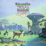 "Yes Releases ""Topographic Drama: Live Across America"""