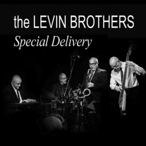 The Levin Brothers: Special Delivery
