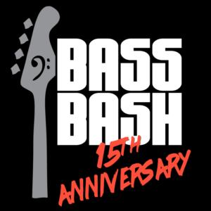 Bass Bash 2018