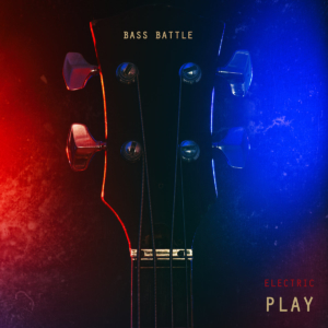Bass Battle: Electric Play